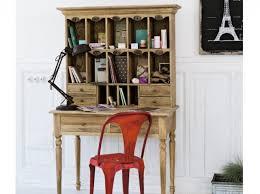 bureau maisons du monde organisation caisson bureau maison du monde