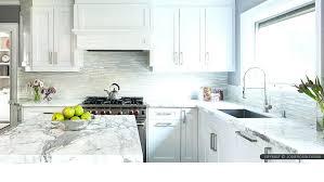 white kitchen ideas white kitchen tile backsplash gray and white tile tile ideas for a
