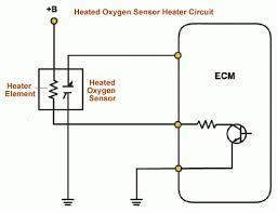 100 audi a4 b6 door wiring diagram quattroworld com forums