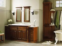 home depot bathroom vanity iconic traditional corner bathroom idea