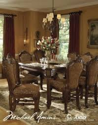 Square Dining Room Table For 4 Square Dining Room Table Seats 8 Foter
