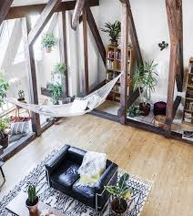 Best  Apartment Interior Design Ideas On Pinterest Apartment - Design apartments