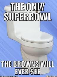 Cleveland Browns Memes - poor cleveland browns meme