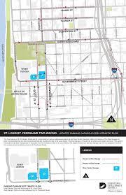 Map Of Baton Rouge Raising Cane U0027s River Centervisitor Information Raising Cane U0027s