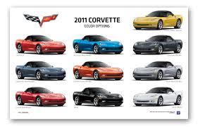 c6 corvette c6 corvette posters c6 corvette wall