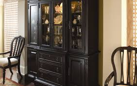 cabinet kitchen china cabinet remarkable kitchen cabinets china