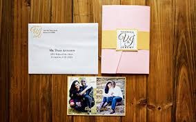Wedding Invitation Packages Custom Wedding Invitation Packages U0026 Pricing