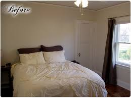 bedroom makeover on a budget budget friendly bedroom makeover