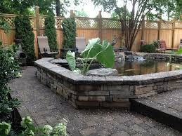 water garden supplies houston home outdoor decoration