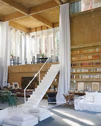 Andrey Kot Golovach Tatiana 2020 Best Warehouse Conversion Images On Pinterest Architecture