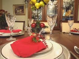 Best Cheap Home Decor by Home Decor Best Home Decor Essentials Decoration Ideas Cheap