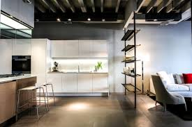Shop Boston Loft Furnishings Carolina The Editor At Large U003e Over 60 New Design Stores And Showrooms To Note