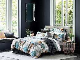 bed bath n u0027 table now open at the pines elanora the pines