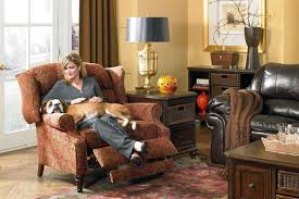 Comfortable Recliners Reviews Comfortable Recliners U0026 Lift Chairs