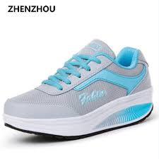 womens boots sale free shipping popular womens shoes free shipping buy cheap womens shoes free