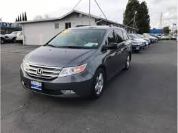 2013 honda odyssey gas mileage 2013 honda odyssey reviews ratings prices consumer reports