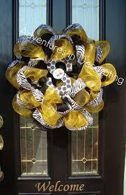 265 best black u0026 gold forever images on pinterest pittsburgh