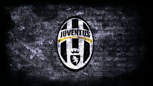 football logo 2016 hqfx
