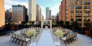 new york city wedding venues compare prices for top city skyline view wedding venues in new york