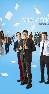 the office tv series 2005 u20132013 imdb