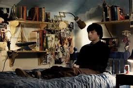 bedroom movie 12 movie characters with the sickest bedrooms ever gurl com gurl com
