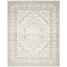 8 X 13 Area Rug Rugs Curtains 8 Ft X 13 Ft Grey Ivory Rug For Fabulous
