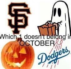 Dodgers Suck Meme - m磧s de 25 ideas incre祗bles sobre giants dodgers en pinterest