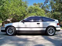 Honda Crx 1987 Crx Community Forum U2022 View Topic Wheel Choice For My 1987 Crx Si