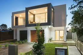 Home Design Builders Sydney by Blog Allura Homes Sydney Custom Home Builders Knockdown And