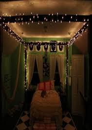 bedroom bedroom lighting ideas christmas lights ikea home