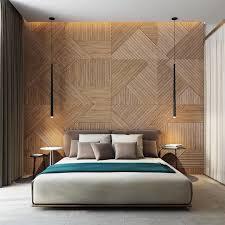 Wooden Furniture Bed Designs Home Interior Design U2014 Apaixonada Por Este Painel Em Madeira Por