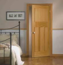 home depot interior doors prehung images glass door interior