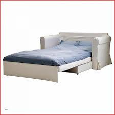 canap lit interio canap lit interio excellent canape lit petit espace avec canap lit