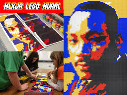 category legos dryden art download the mlkjr lego mural lesson