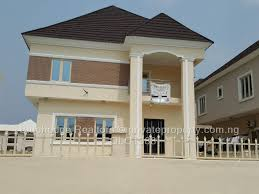 Duplex Houses by 5 Bed Duplex For Sale In Victory Park Estate Osapa Lekki Lagos