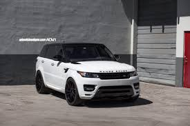 matte black range rover price range rover sport adv5 2 m v1 sl gloss black wheels adv 1 wheels