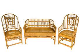 vintage u0026 used regency patio and garden furniture chairish