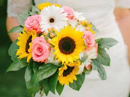 Popular Bridal Bouquet Flowers - best 25 rose bridal bouquet ideas on pinterest pink rose
