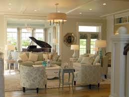 decorated model homes simple model home interior decorating