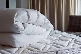 housse de couette hotel sofitel housse de surmatelas housse 100 coton protection hotel