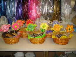 cookie baskets delivery flowers cookies by design englewood nj cookie gift baskets