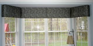 cornice and valance photos b u0026g window fashions
