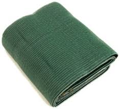 Camco Awning Mat Camco Reversible Rv Leisure Mat Review Video Etrailer Com