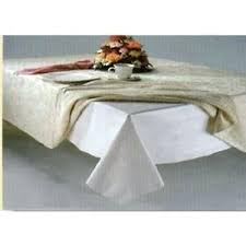 dining room table leaf protectors protector covers cloths pad