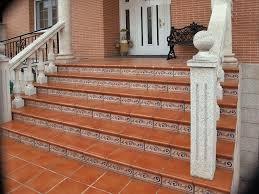 spanish floor spanish floor tiles design john robinson house decor spanish