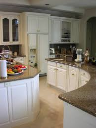 remodel kitchen cabinets ideas kitchen remodel ideas kitchen cabinet remodel kitchen cabinets