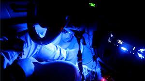 alpena flex led lights installation walmart led light install youtube