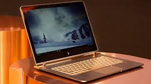 verge best laptop deals black friday the laptop hp says will beat apple youtube