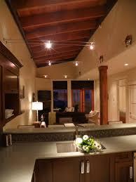 modern contemporary interior design pleasing decor contemporary
