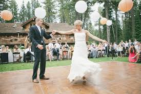lake tahoe wedding venues lake tahoe wedding by summit soiree lake tahoe
